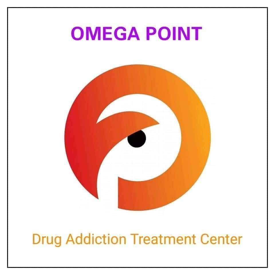 Drug Addiction Treatment Center in Dhaka